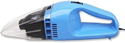 Tenflyer Portátil Wet / Dry Anfibio 100w 12v vacÃo Handheld del ...