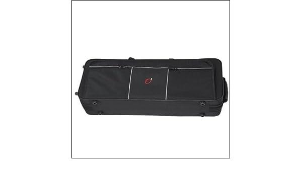 Amazon.com: ESTUCHE SAXO SOPRANO REF.1240 (61x24x15cm): Musical Instruments