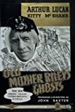 Old Mother Riley's Ghosts (1941 England)