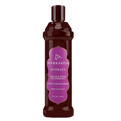 - Marrakesh Hair Care Hydrate Daily Conditioner High Tide by Marrakesh Hair Care