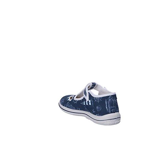 Primigi 1350433 Zapatos Niño Azul