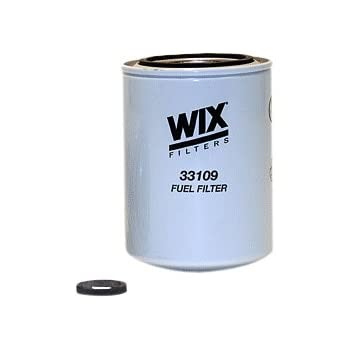 Fuel Filter WIX 33109MP