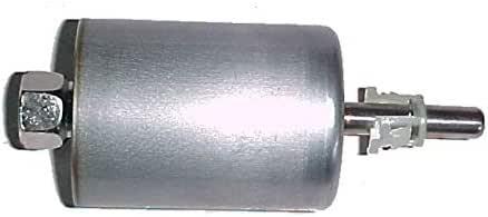 Amazon.com: Dts New Fuel Filter for Century, Cavalier, Sunfire 2.4L -  GF578: AutomotiveAmazon.com