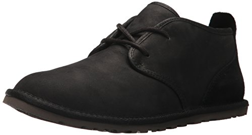 Low Ugg Boot - 3