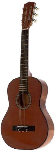 Star Kids Acoustic Toy Guitar 31 インチ Color Brown, CG5126-BW アコースティックギター アコギ ギター (並行輸入) B00I898MJG