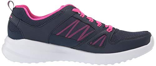 Skechers , Damen Sneaker