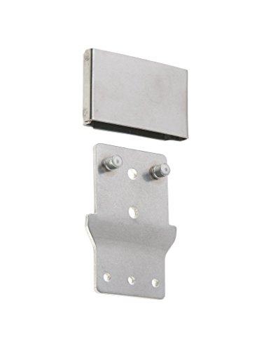 Tough-1 Blevins Style Buckles - 2 1/2