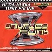 Unified Funk