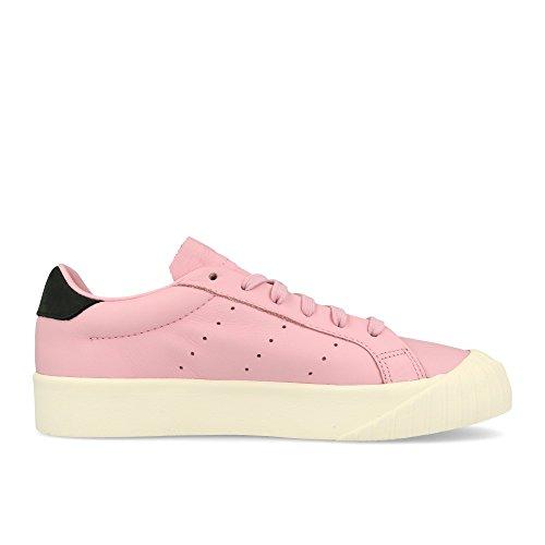 Pink Black Everyn Pink Everyn Black Adidas W Adidas W Adidas 8fwp6qR