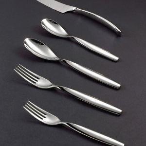 Yamazaki Swivel Dinner Knife