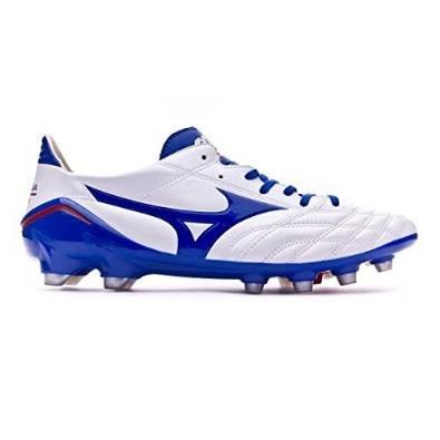 Mizuno Morelia Neo MD - scarpa calcio uomo - P1GA161327 - EU 39