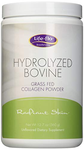 Joint Care Life Flo - Life-flo Hydrolyzed Bovine Collagen, 12.7 Ounce