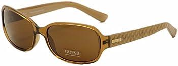 Guess GU7257 E13 Sunglasses