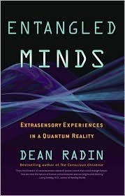 entangled minds dean radin - 3