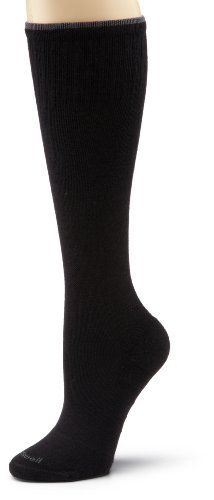 Sockwell Women's Circulator Compression Socks by Sockwell by Sockwell