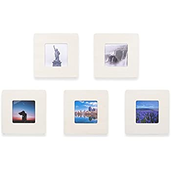 Amazon Wallniture Picture Frame Diy Projects Crafting