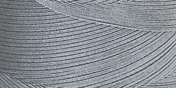(Star Mercerized Cotton Thread Solids 1200 Yards-Slate)