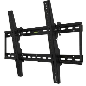 Mount World 1024d Lcd Led Plasma Tv Wall Mount With Build