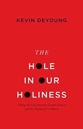 the hole in our holiness free pdf