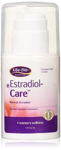 (Life-Flo Estradiol Care, 2 Ounce)