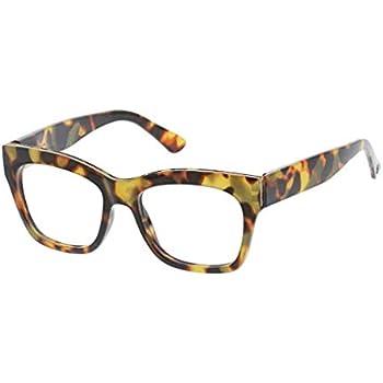 2e7b3137668 Peepers Women s Shine On - Blue Light Filtering Reading Glasses 2543100  Square Reading Glasses