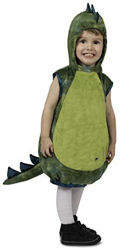 Prehistoric Princess Costumes - Princess Paradise Spike the Dino Child's