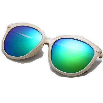 Diamond Candy Women's Sunglasses UV Protection Polarized eye glasses Goggles UV400 43YG