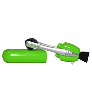 Peeps Eyeglass Cleaner (Green)