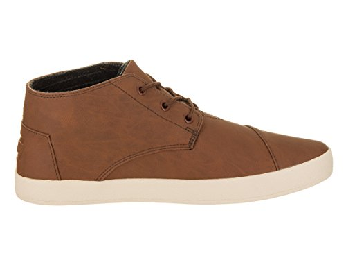 Leather Men Laceup Paseo Laceup Mid Men Mid Paseo Men Paseo Leather xwO4t1