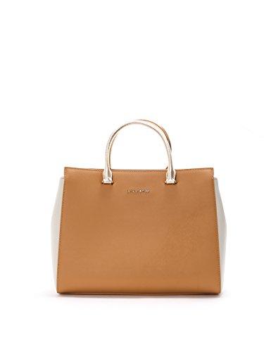 lancaster-paris-womens-52712bleio-brown-leather-handbag
