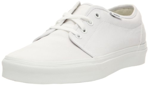 Amazon.com | Vans Womens 106 Vulcanized Core Classics | Fashion Sneakers