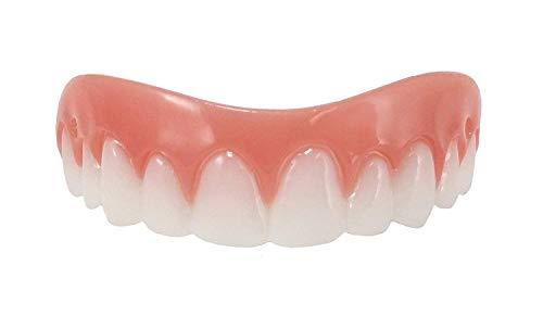 Most Popular Teeth Whitening