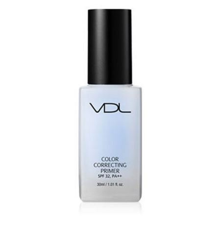 Price comparison product image [VDL] VDL Panton Expert Color Correcting Primer Serenity 30ml by VDL