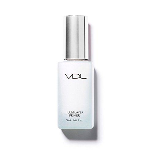 VDL Lumilayer Primer 3D Volume Face 30ml