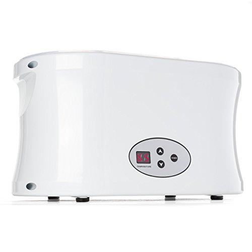 Salon Sundry Portable Electric Hot Paraffin Wax Warmer Spa Bath by Salon Sundry (Image #2)
