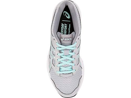 ASICS Women's Gel-Contend 5 Running Shoes 12