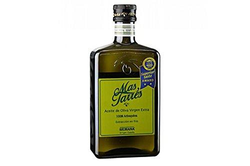 Mas Tarrés Extra Virgin Olive Oil PDO Siurana by La Tienda