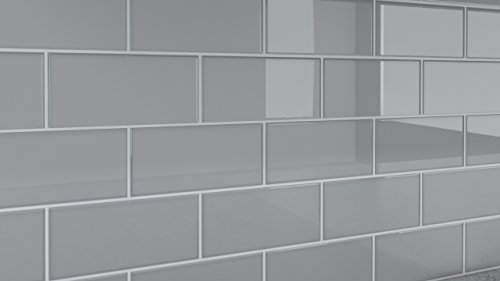 stone-gray-glass-tile-a-medium-to-light-gray-perfect-for-kitchens-and-bathrooms-sample