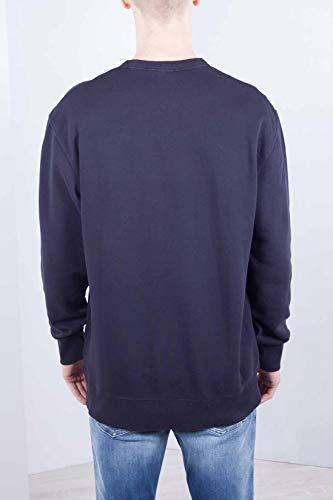 Black Xl Baen And Sweatshirts Hoodies Napapijri Male C UwzZ1n6q