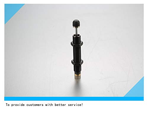 Fevas Pnuematic Hydraulic Buffer AD1410 1416 AD1412 2016 2030 Adjustable Hydraulic Buffer ADseries - (Color: AD1420)