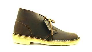 CLARKS Originals Men's New Beeswax Desert Boot 15 D(M) US (B00YTWPERO) | Amazon price tracker / tracking, Amazon price history charts, Amazon price watches, Amazon price drop alerts