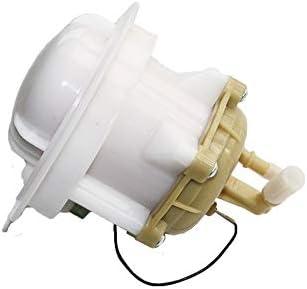 JPLLYY ガスタンク内燃料フィルタのV-O-L-K-S-W-G-E-N A-U-D-I Q7 2007から2013 OEM 7L8919679変形アクセサリー