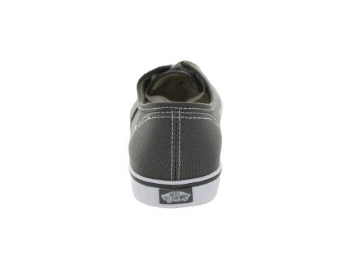 Vans Unisex Authentic (tm) Lo Pro Sneaker Zinn
