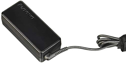 - Lenovo 65w Slim Tip Ac Adapter (0A36258 - Retail Packaged)