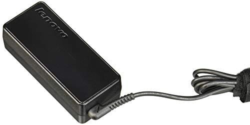 Lenovo 65w Slim Tip Ac Adapter (0A36258 - Retail Packaged) (Lenovo Thinkpad Edge E145)