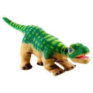 UGOBE PLEO dinosaur Pleo