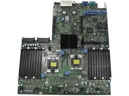 Genuine Dell Motherboard for the Optiplex GX270 SMT System Part Numbers: DG284, U1325, H1487, K5786, H1290, Y1057, FG015, FG022, YF927 ()