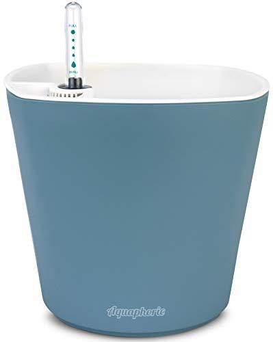 Aquaphoric Self Watering Planter (7