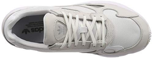 ftwbla ftwbla Scarpe Adidas Falcon Fitness 000 Bianco W Donna balcri Da aw8Oq