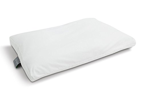 Sleep Yoga 2 Pack Standard Protector